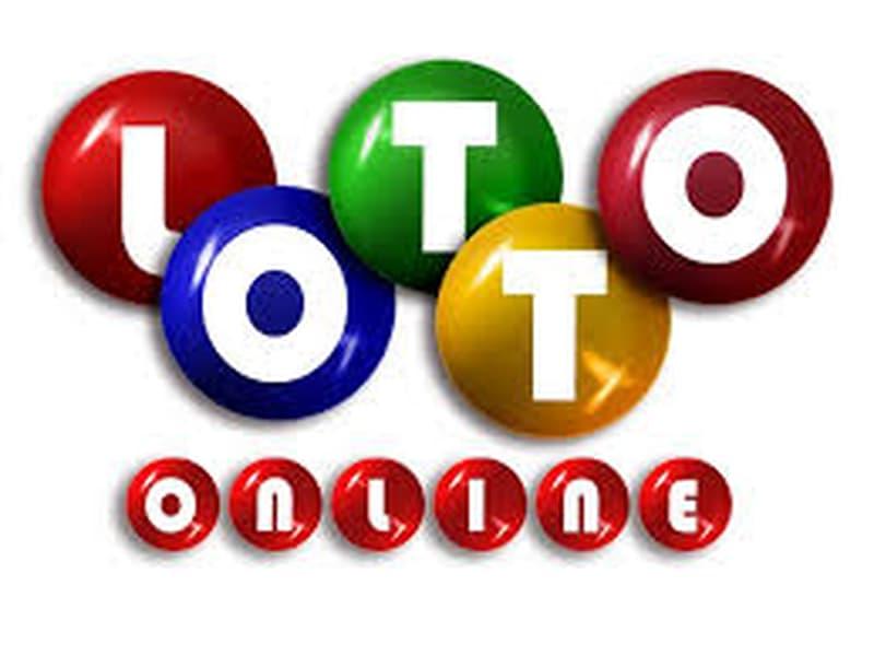 Đánh lô đề online